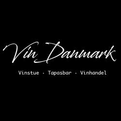 VinDanmarkNEG50