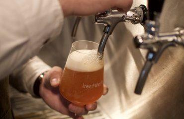 humleland øl